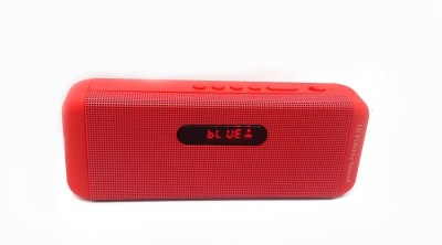 MDI A-40 Bluetooth Stereo Portable Bluetooth Mobile/Tablet Speaker