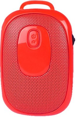 Spintronics-Go-Selfie-M-10-Ultra-Bluetooth-Speaker