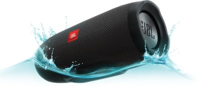 JBL Charge 3 Portable Bluetooth Mobile/Tablet Speaker