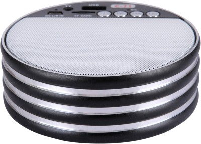 Spintronics-C-71-TAP-Portable-Bluetooth-Speaker