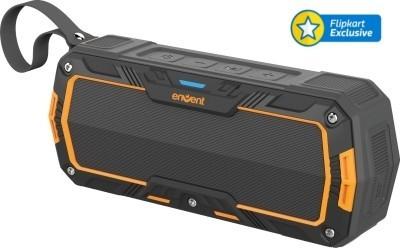 Envent LiveFree 530 Mobile Speaker