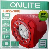 AIW Onlite L-MS2000 Portable Mobile/Tabl...