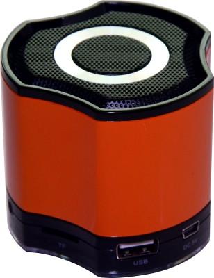 Kubei 290 Portable Bluetooth Mobile/Tablet Speaker