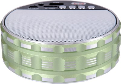Spintronics C70 TAP Portable Bluetooth Speaker