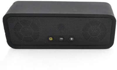 Callmate-BSK10-Portable-Bluetooth-Stereo-Speaker