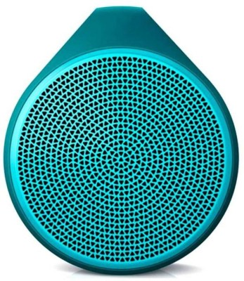 Shrih Unique Design Wireless Portable Mobile/Tablet Speaker