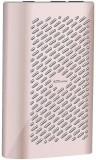 Portronics Sound wallet Wireless Mobile/...