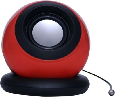 Soroo Srms-333 Portable Mobile/Tablet Speaker