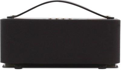Arthz Ibiza Portable Bluetooth Mobile/Tablet Speaker