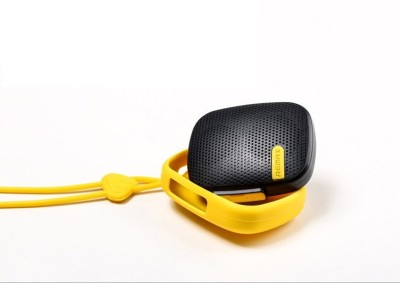 Remax-X200-Bluetooth-Speaker