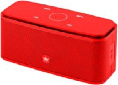 cubee Kingone F8 Portable Mobile/Tablet Speaker