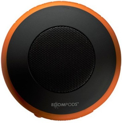 Boompods-Aquapod-Wireless-Speaker