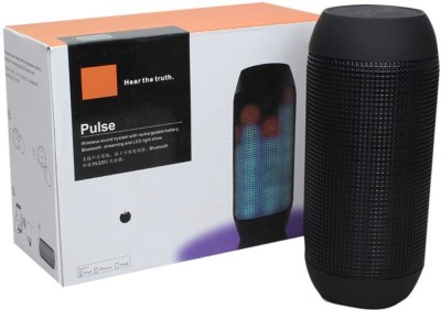 JMD Pulse Portable Bluetooth Speaker