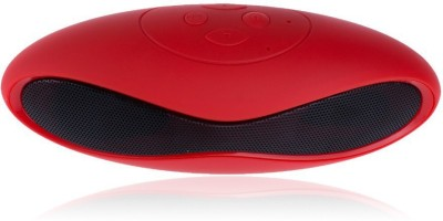 flier07 tablet Portable Bluetooth Home Audio Speaker