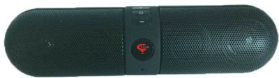 TRAK TBT808 Portable Bluetooth Mobile/Tablet Speaker