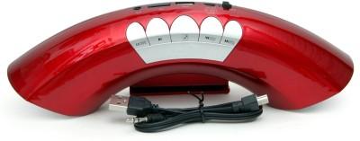 Speakline VMS 19 Signature Portable Bluetooth Mobile/Tablet Speaker