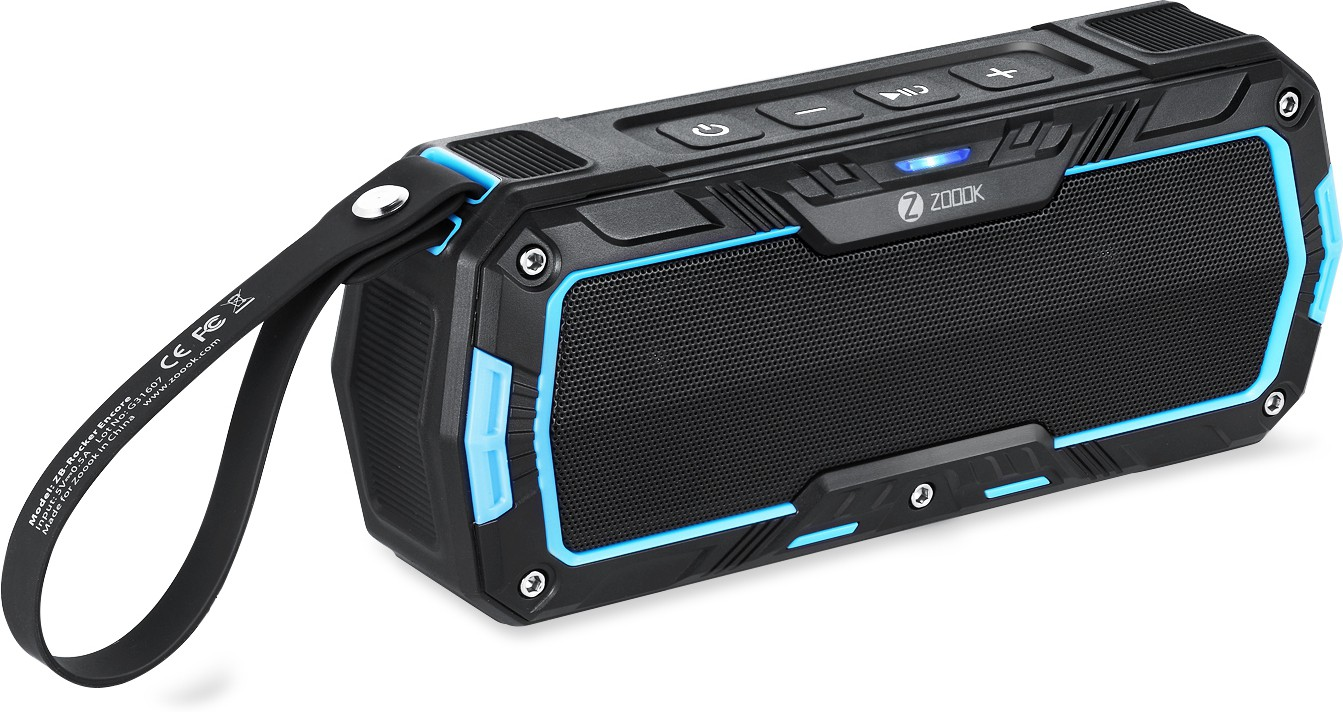 Flipkart - Bluetooth Speakers & Headphones Best Buy
