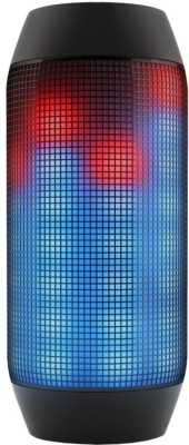 SoRoo Pulse Mobile Speaker