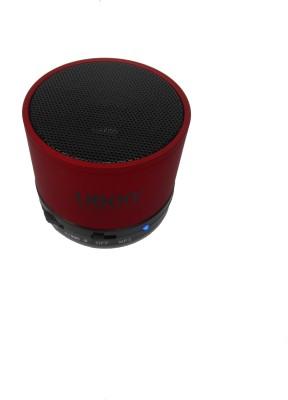 UBON BT-20 BLUETOOTH SPEAKER Portable Bluetooth Mobile/Tablet Speaker