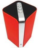 Saturn Retail TG011 Wireless Portable Bl...