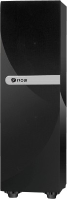 Flow SB84 Portable Mobile/Tablet Speaker