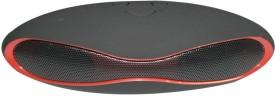 Exmade EX5 Portable Bluetooth Soundbar(Exmade, Mono Channel)