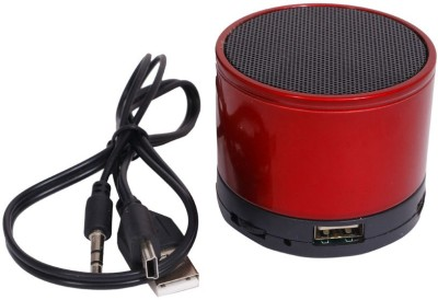 Reliable-S-10-Mobile/Tablet-Speaker