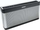 Bose SoundLink BT III Portable Bluetooth...