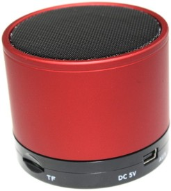V & B Gallery Mini Music Box C-104 Mobile/Tablet Speaker