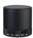 CheckSums 11604 S10 Black Portable Wirel...