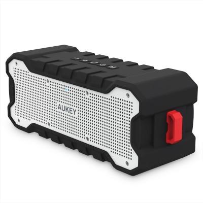 Aukey-SK-M12-Bluetooth-Speaker