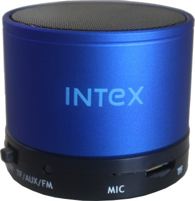 Intex-IT-11SBT-Portable-Speaker
