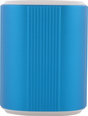 Target BT011 Mini Portable Speaker