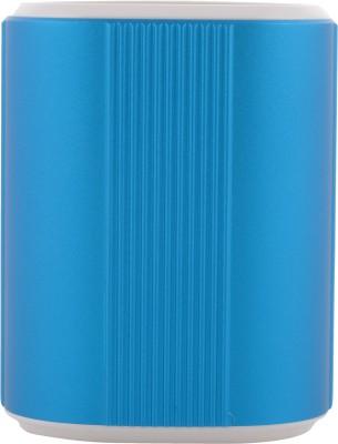 Target-BT011-Mini-Portable-Speaker