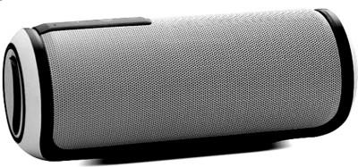 Hewitt HWBS-X6 Portable Bluetooth Mobile/Tablet Speaker
