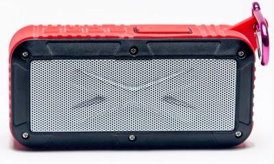 MDI CH366 Bluetooth Speaker
