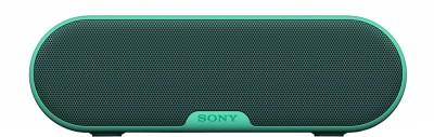 Sony SRS-XB2/GC Portable Bluetooth Mobile/Tablet Speaker