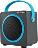 Zebronics SMART Portable Bluetooth Mobil...