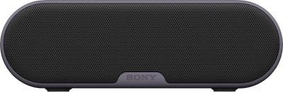 Sony SRS-XB2/BC Portable Bluetooth Mobile/Tablet Speaker