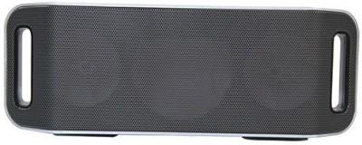 Slanzer Bluetooth Speaker Portable Bluetooth Mobile/Tablet Speaker