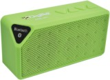 Digitek DBS-001 Portable Bluetooth Mobil...