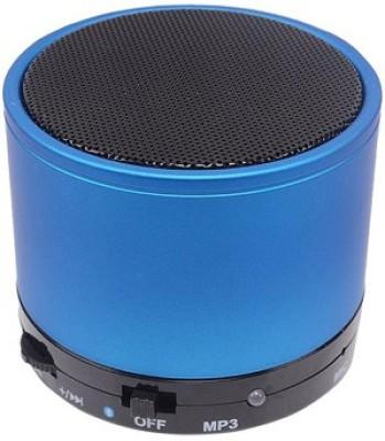 cubee Mini Bluetooth speaker Portable Mobile/Tablet Speaker