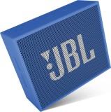 JBL GO Bluetooth Mobile/Tablet Speaker (...