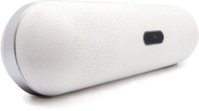 iQualTech IQT-040 Portable Bluetooth Mobile/Tablet Speaker