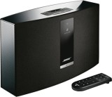 Bose SoundTouch 20 III Bluetooth Mobile/...