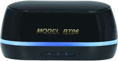 Adcom Mini-BT06 Wireless Mobile/Tablet Speaker_B Portable Bluetooth Mobile/Tablet Speaker
