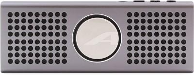 ARTHZ MIAMI Portable Bluetooth Mobile/Tablet Speaker