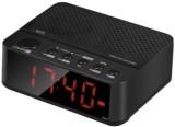 Xpro Majestic Alarm Clock Speaker Portab...