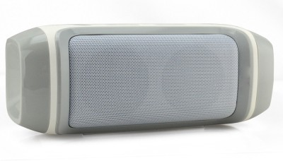 Zakk FY-28 Charge Wireless Speaker (With 5200mAh Power Bank)