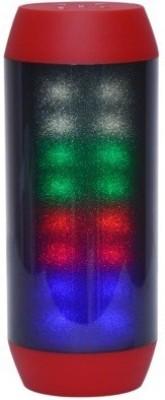 Xodas-JWH/518-Mobile-Speaker